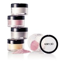 http://www.aeryjo.co.kr/bbs/board.php?bo_table=04_03_eng&wr_id=17&page=1https://sites.google.com/site/iroirobeauty/Make-Up-Eyes/2038946572_88d2404c_shining-300.jpg