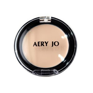 http://www.aeryjo.co.kr/bbs/board.php?bo_table=04_03_eng&wr_id=4&page=2https://sites.google.com/site/iroirobeauty/Make-Up-Eyes/2038946572_112aaaf2_eyebase-300.jpg